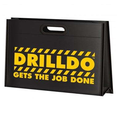 Drilldo Ultimate Sex Tool Комплект Для секс-дрели